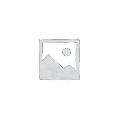 diy-material-fuer-taillenguertel-05