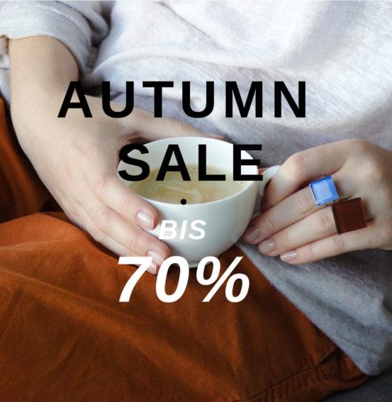 autumnsale-mobile