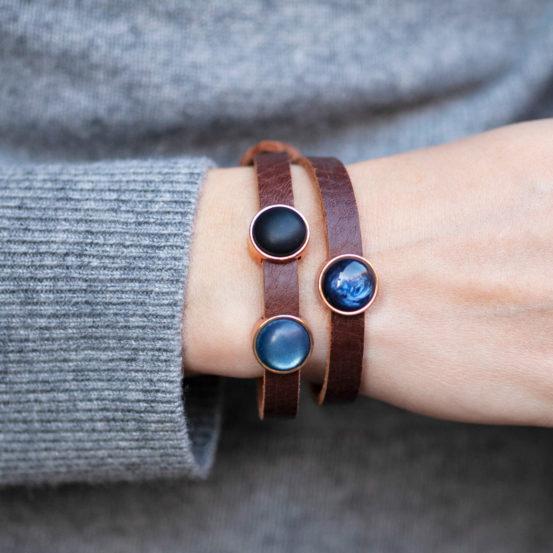 individuelles-armband-mit-perlen